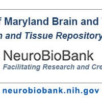 Brain and Tissue Bank