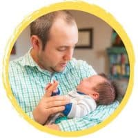 See Weekly & Monthly Updates on William